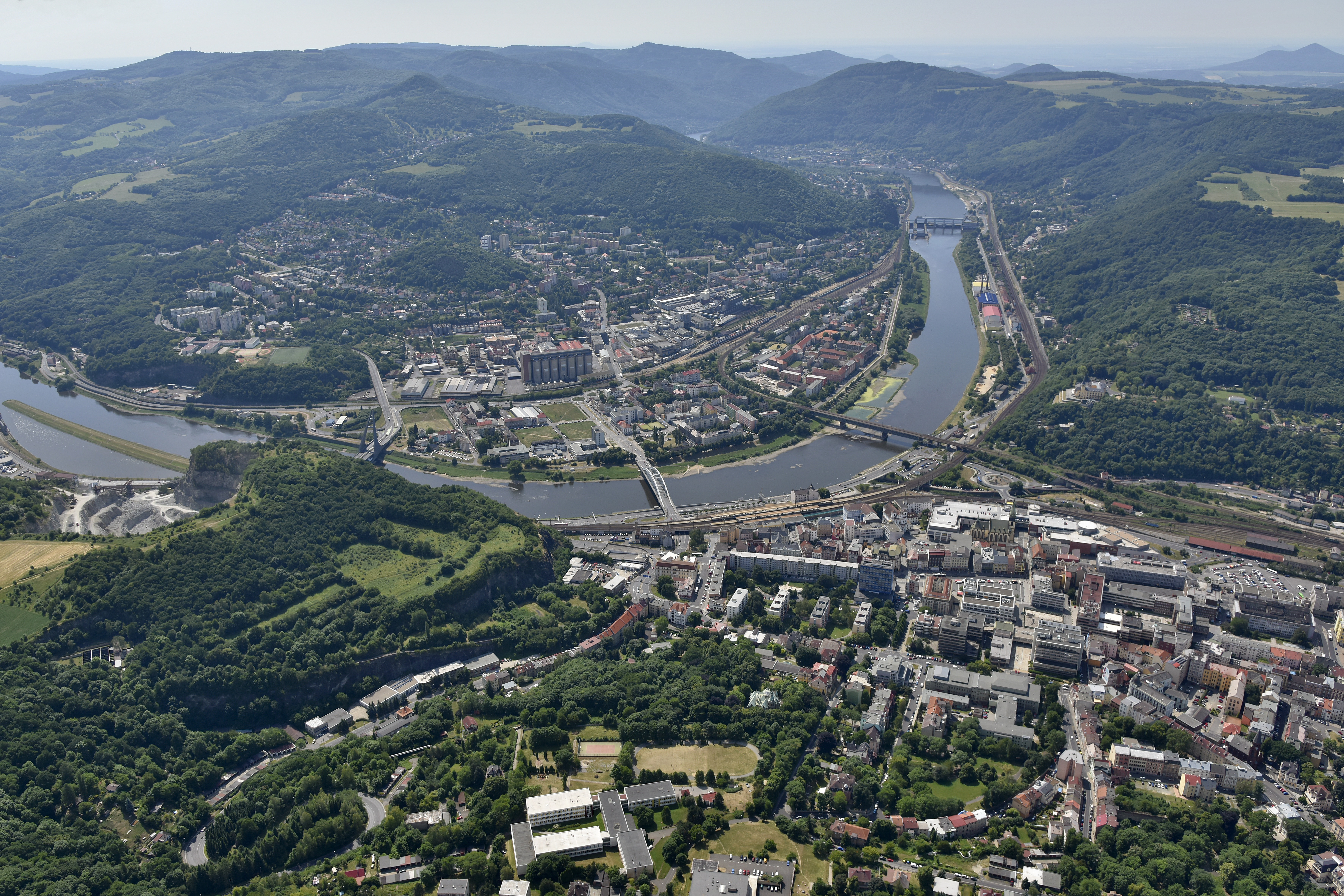 usti nad labem guys View the profiles of people named caroline guys join facebook to connect with caroline guys and others you may know Ústí nad labem.