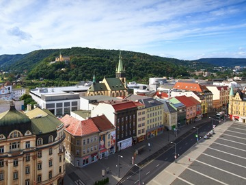 Online pujcky ihned karlovy vary testy picture 3
